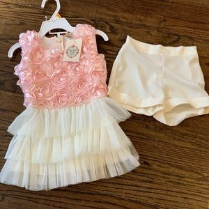 Mia Belle Baby Couture
